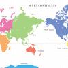 高校時代のこと その3 大陸は動くのか、動かないのか