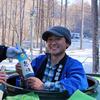 【Vol.5】コンビニもない町で、地域の人々の暮らしを支え続ける!~リカーショップながせ(高山市)長瀬浩一さん~