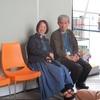 「平成ガジェット鑑定ショー」で話題のギャラクシアン3を取材