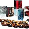 『バイオハザード:ザ・ファイナル』Blu-ray&DVD発売決定!