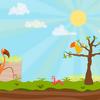 【家庭教師日記】土を食べるミミズは1次消費者なのか?