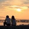 【厩火事】から妻が夫に感じる心配について恋愛経験のない大学生が真剣に考えてみた