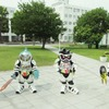 【アニメ】キラキラ☆プリキュアアラモード!第28話「ふくらめ!ひまりのスイーツ大実験!」感想
