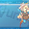 【Visual Studio】ウィンドウ全体に好きな背景画像を表示できる拡張機能「MoeIDE」