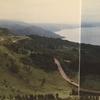 毎日更新 1984年 バックトゥザ 昭和59年8月16日 日本一周 バイク旅  24歳  ホンダCL400 タイムスリップブログ シンクロ 終活