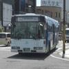 元小田急バス その1-5