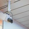 今、痴漢に注目が集まる理由。山手線に防犯カメラ設置