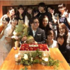 4/8岡田有希子とAKB48などを徒然思う釈迦牟尼の誕生日、花まつり