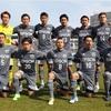 【松本山雅】岐阜FCvs松本山雅FC