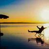 自由な人というのは反逆精神的思考を続ける人のこと【雑記】