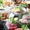 【オススメ5店】関目・千林・緑橋・深江橋(大阪)にある居酒屋が人気のお店