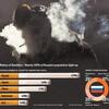 ロシア、禁煙規制