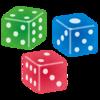 ダイスゲーム型シナリオの基本構造【ソード・ワールド2.0】