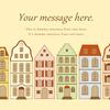 マンション管理人、住民に好かれる5つのコツ(雑談)