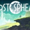 【ゲーム感想】LOST SPHEAR(ロストスフィア)体験版プレイしました