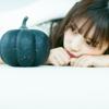 冬に真似したい与田ちゃんのメイク④ アイメイク 口紅編