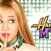 ドラマ『ハンナモンタナ』(Hannah Montana) S1感想