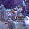 【World of Warcraft】ペペを手に入れよう!