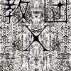 12月に読んだ本のまとめ 『教団X』