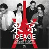ICEAGE Live in Japan(12/22)