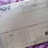 映画『宇宙戦艦ヤマト2202 愛の戦士たち 第四章 天命篇』