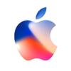 macOS HighSierra 10.13.1 ベータ2が公開 バグ修正