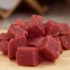 【生肉好きは知っておいたほうが良い】なぜ牛肉は生で食べても良いのか?注意点と共に解説します。