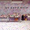 [マスキングテープ]mt EXPO 2015 at KIITO(神戸)|購入した限定・復刻版マステ