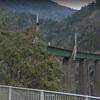 グーグルマップで鉄道撮影スポットを探してみた 高山本線 白川口駅~下油井駅
