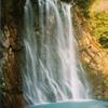 鹿児島県の滝