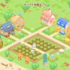すみっコ農園、はじめました