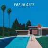 POP IN CITY ~for covers only~ / DEEN (2021 FLAC)