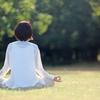 瞑想がアンチエイジングにも効果があるというちょっと驚きな話