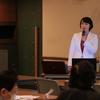 【講演】第60回天塩町女性の集い 主催:天塩町女性団体連絡協議会