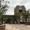 大学巡り File 12 名城大学 天白キャンパス