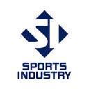 スポーツインダストリーゴルフトーナメントブログ