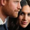 ハリー英王子と米女優メーガンの結婚間近、英王室はグローバル・ブランドになれるか