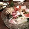 金沢市元町1「和洋菜彩 花もみじ」