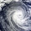 台風15号・・・気圧の変化は体調に影響を与える?