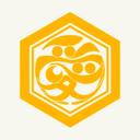 オタサカJブログ(オタク×サッカーなJリーグ応援blog)