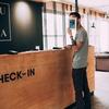 海外旅行のホテル選びはしばらくhotwire一択。安くて便利過ぎるわ