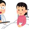 【最強】絶対に退屈しない!入院中暇つぶし方法26選