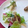 代々木上原のイタリアンレストラン La Stella Polare:久しぶりにみつけた美味い店