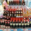 """バンコクで買える """"Made in Thailand"""" の日本の調味料"""