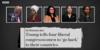 トランプ大統領の人種差別コメント 四人の若手女性議員がどう反論したのか