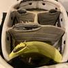 Nike Sport Lite|スタンドバッグを新調した