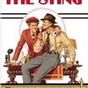 #61 「スティング」