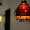 No.202 『木の灯り』ご覧いただけます ~11月5日は日本青年館ホールのバックヤードツアー