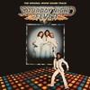 Saturday Night Fever - サタディ・ナイト・フィーバー -