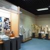 馬の博物館、その3。